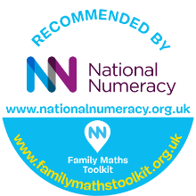 NN recommended logo 4