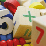 How music supports the foundation for maths in early years
