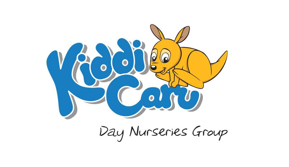 kiddy-caru