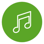 icon-green-note