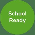 school-ready