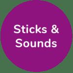 sticks-sounds-1