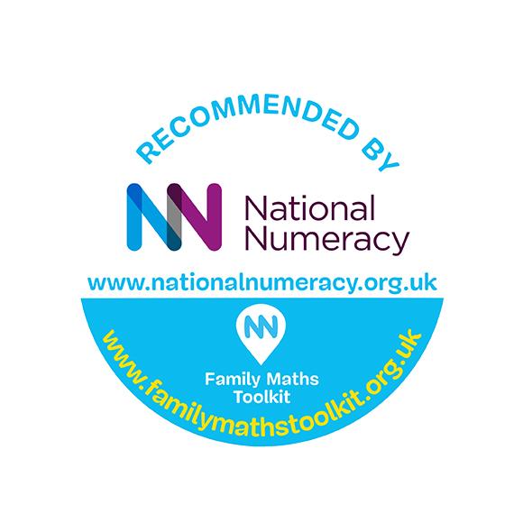 national-numeracy-1
