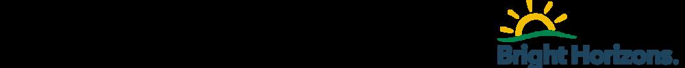 BH-Banner-2-1024x105