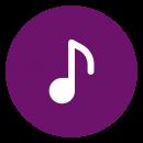 icon-purple-note2